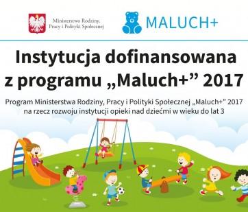 maluch-2017-zalacznik-7-tabliczkaorig