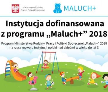 maluch2018orig